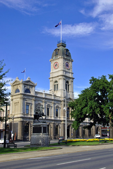 Victoria,Melbourne,Ballarat,History & Heritage,Goldfields,Tours,Exhibitions,Travel,Get Out Of Town,Escape The City,Great Family Fun