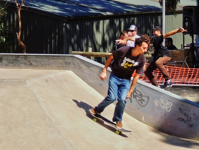 youth week, youth week 2014, national youth week, activities for kids, about south australia, free things to do, south of adelaide, in adelaide, adelaide hills, skateboarding