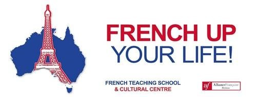 Alliance Francaise, conference, French politics, government, macron, Arnaud Mercier, west end.