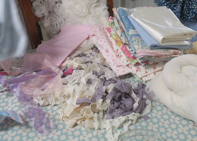 Blake and taylor, B&T, potpourrie,rose, lavendar, scent, workshop, interior design, fabric, may cross