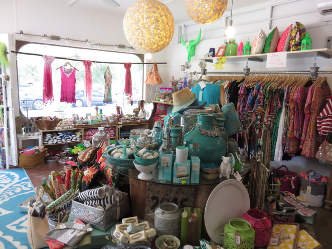 cafe, gifts, jewelry, coffee, shopping