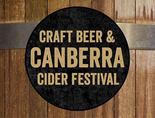 canberra craft beer and cider festival 2016, canberra, beers, cider, events, music, entertainment,