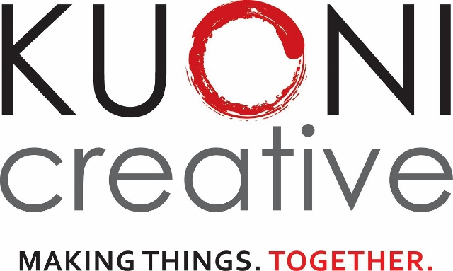Children's School Holiday Art Workshop at Kuoni Creative