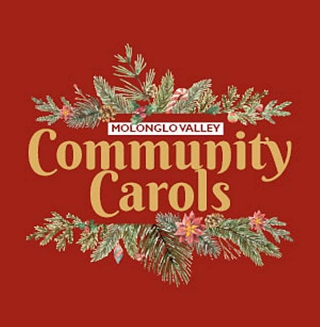 christmas carols, coombs, molonglo, canberra, 2019, events, christmas events, kids, family, children, whats on, ACT Suburban Land Agency website