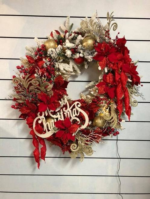 Where Are The Best Places to Buy Christmas Decorations in ...