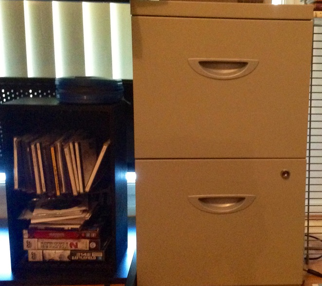 filing, filing cabinet, orgainsation, folders, paperwork, bills