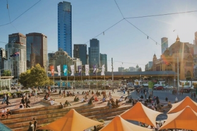 Games, Fun for Children, Fun Things To Do, Melbourne, Education, Exhibition