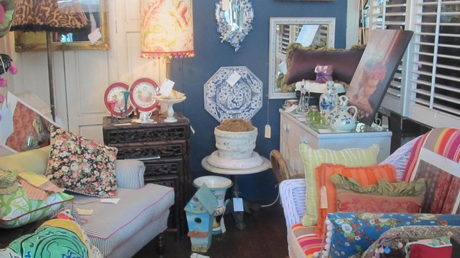 home-wares, cafe, collectables, coffee, cake, meals