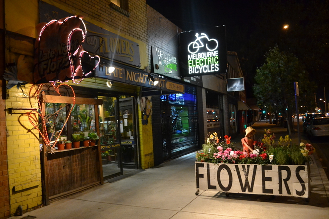 Late Night Florist, Late Night Florist St Kilda, Late Night Florist Melbourne, Late Night Florist CBD, Weekend Florist, Florist Night,