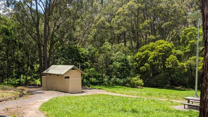 lenswood, centennial, park, picnic, adelaide, hills, heritage, walking, trail