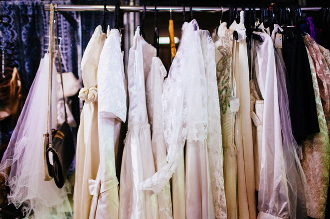 Second Hand Wedding Dresses Gold Coast 99