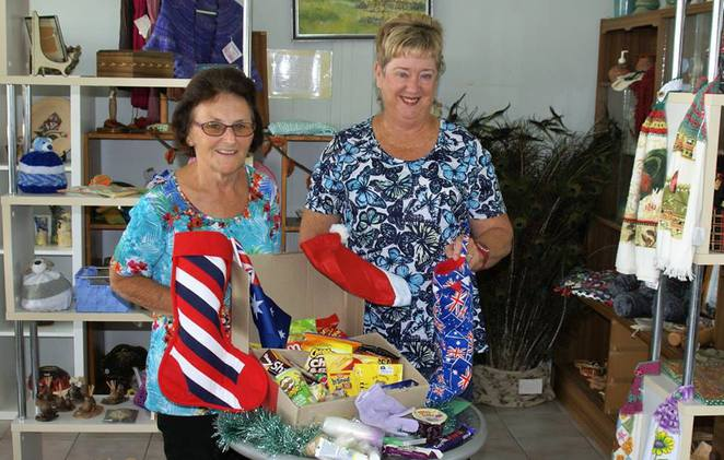Maryborough, Art & Crafts, Festivals, Family, Craft, Handmade, Baby, Gifts, Things to See