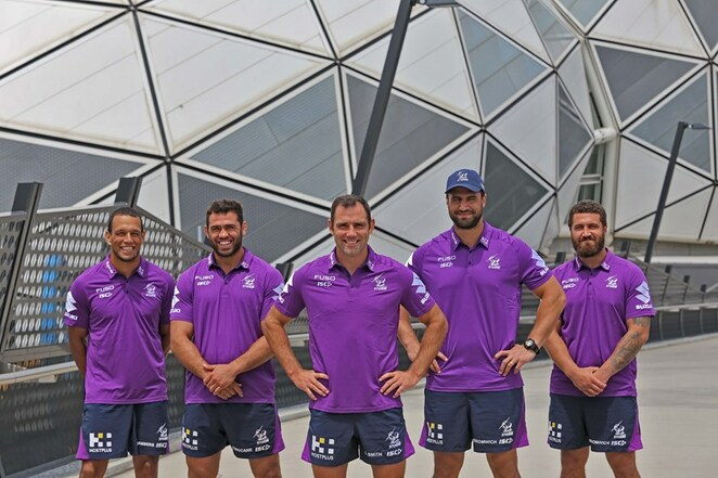melbourne storm family day 2019, community event, fun things to do, gosch's paddock, olympic boulevard, 2019 jersey presentation, brand new 2019 merchandise, inflatable rides, face painting, skills based challenges, food and drink vendors, activities, family fun, australian football