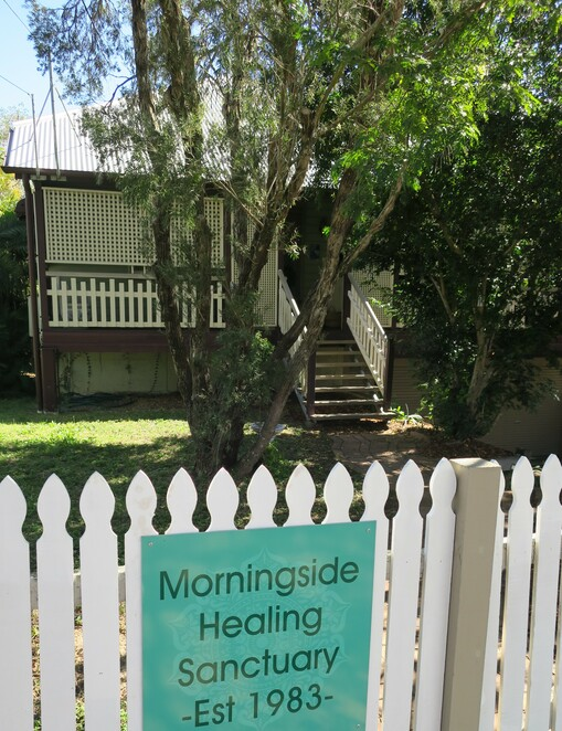 morningside, acupuncture, natural, therapies, healing, sanctuary