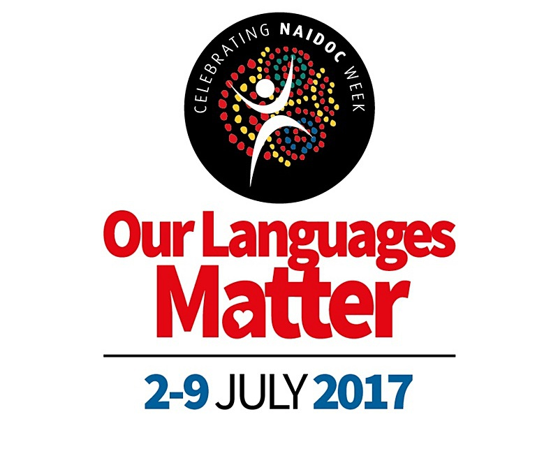 Top 5 Kids Activities For NAIDOC Week 2017   Canberra