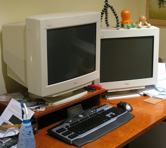 old,and,first,computers