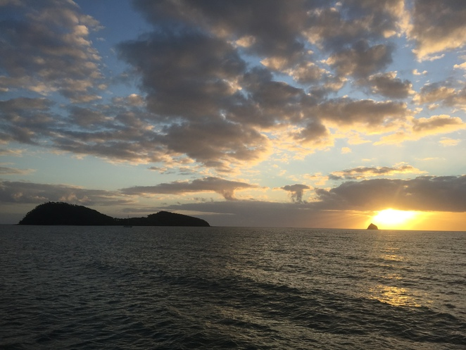 Palm Cove, Family Holidays, Beach Holiday, Sunrise, Tropical North Queensland