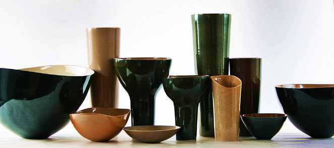 Phil Elson Ceramics