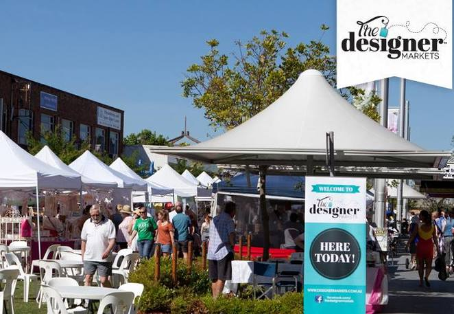 run for the hills, reach for the rainbow, lifestart, castle towers, castle hills, the designer markets,
