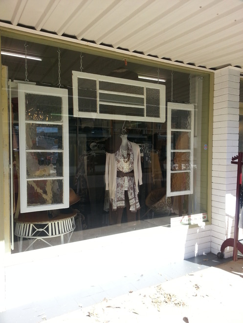 Shopping, Jewellery, Maryborough, Secondhand & New