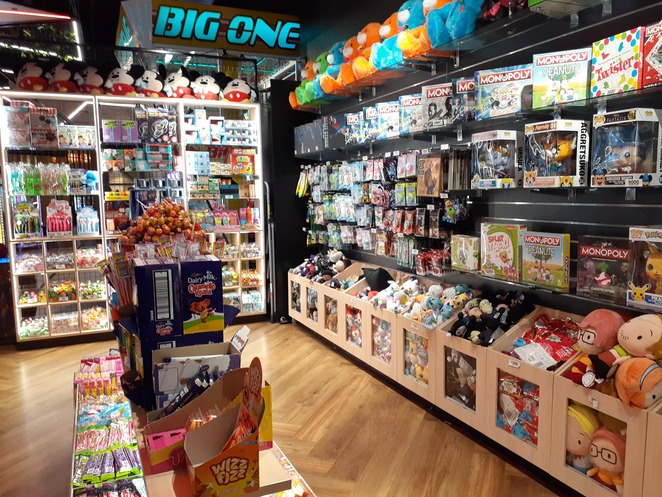 timezone, kotara, prizes, tickets, price, cost, ten pin bowling, newcastle, games, rainy day, school holidays, kids, children, family, date night, the rooftop, hoyts, activities, indoor, date night ideas, ten pin bowling, laser tag, dodgem cars, NSW, timezone venues,