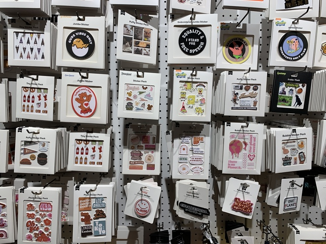 Typo, Cotton On, Brookside Shopping Centre, Gift Shop Typo, Stationery Shop Typo, Brookside Shopping Centre, Craft Typo,