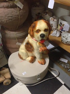 Waverley Collectables and Antiques Bazaar