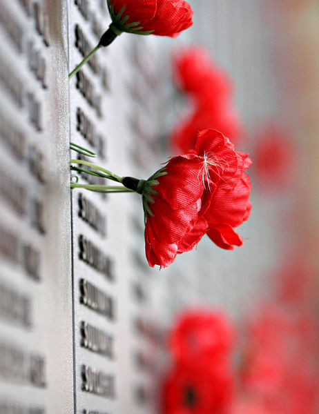 anzac day events adelaide