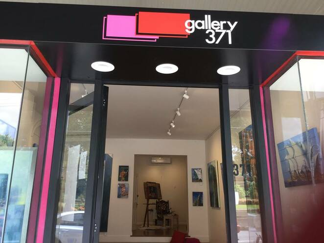 Art, Galleries, Marrickville, Near Sydney, Community Events, Learn Something