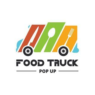 arts and eats pop up food truck