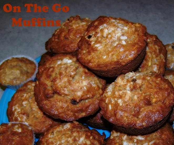 breakfast muffins, carrots, on the go muffins, australia, kids, children, healthy, australian recipes, school, breakfast, muffins, baking,