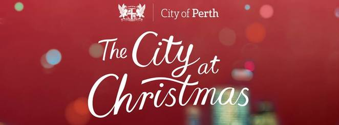 Image Courtesy of the Visit Perth City website