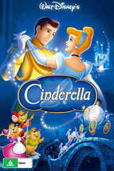 cinderella, disney princess film festival