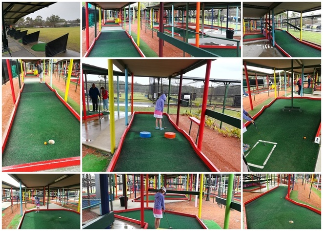 david grahams golf complex, driving range, basball batting cages, golf course, laser tag, clay shooting, port stephens, anna bay, rainy day, putt putt, mini golf, nelson bay, family friendly, kids, children, school holidays, rainy day, wet day, whats on, things to do,