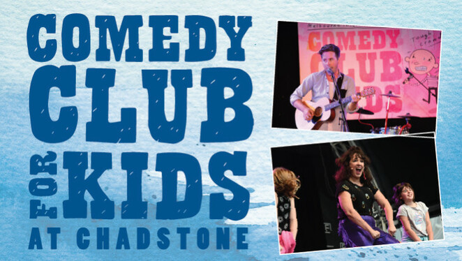 festival de luxe chadstone 2019, community event, fun things to do, shopping, art, entertainment, festival, melbourne international comedy festival, world class comedy acts, entertainment, fun things to do, fun for kids, activities