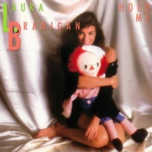 forever young, laura, branigan, hold me, album, cd