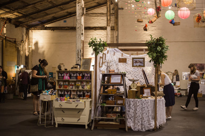 gathered, adelaide markets, food and drinks, markets adelaide, hand made markets,designer markets, gathered sa, gathered market