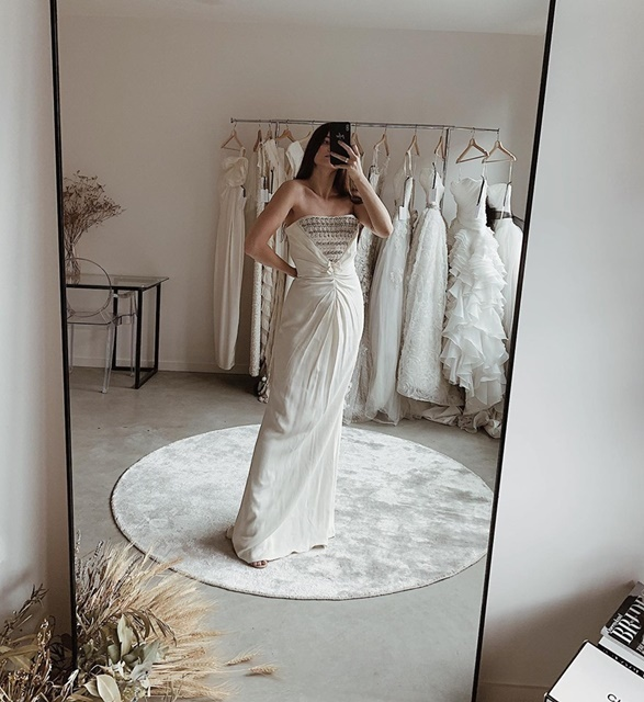 hire,bridal,gowns