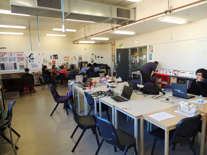 in adelaide, 3d, printing in 3d, a 3d printer, which 3d printer, what is 3d printing, laser cutter, about laser cutting, fab lab, induction session