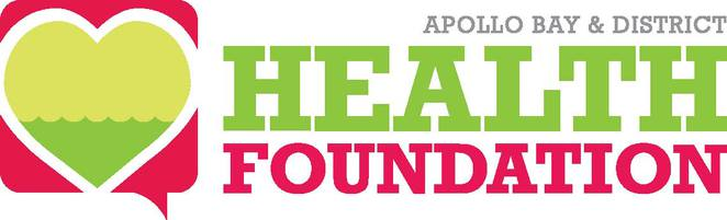 The Apollo Bay & District Health Foundation