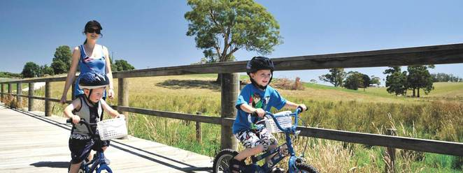 melbourne cycling,best melbourne cycling,top melbourne cycling,melbourne cycling trail,best cycling trail,top melbourne cycling trail,melbourne cycling bayside,ballarat cycling,phillip island cycling,melbourne bicycle