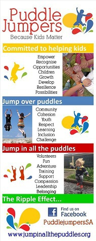 puddles, fun, welly boots, kids camps