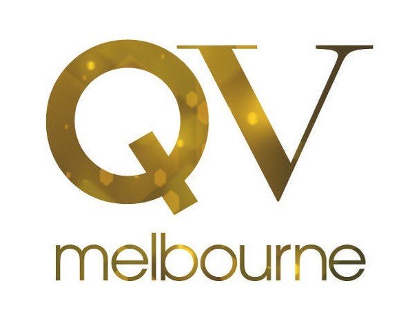 qv melborne's get festive 2019, community event, fun things to do, christmas spirit, free family christmas event, christmas tree, santa clause, fundraiser, guide dogs victoria, golden donut decorating station, walk in christmas tree, digital technology, the xmas designers, katja bohme, lindt, zahra zainal, illustrator artst, pinata challenge, festive feels, little lon distilling co, gin cocktails, albert coates lane, lindt ice cream, shopping square, qv square