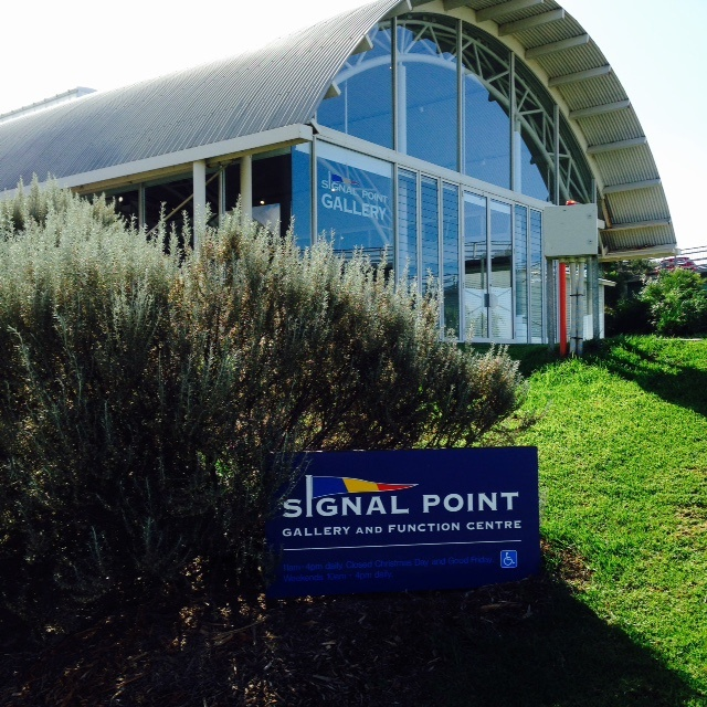 signal point gallery, goolwa signal point, alexandrina council, things to do in goolwa, goolwa wharf, things to do in adelaide, art adelaide, art galleries, south coast art