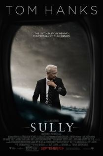 Sully Tom Hanks Movie Review