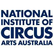 winter school holiday circus program 2019, nica, national institute of circus arts, community event, fun things to do, fun for kids, school holiday activity, cartwhels, fun, entertainment for kids, kids event, circus activities, juggling, tumbling, mini trampoline, static trapeze, aerial ring, hula hoops, tightwire, workshops