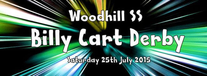 woodhill, fete, school, billy cart, derby, stalls, entertainment, food, exhibitions, prizes