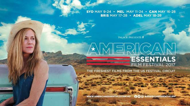 american essentials film festival 2017, are we not cats, xander robin, film festivals, movie buffs, movie reviews, film reviews, community event, filmgoers, actors, movie stars, palace cinemas, 20th century women, becoming bond, documentaries, australian premieres, toronto and venice festivals, sundance, world premieres, opening night gala, community event, entertainment, andy warhol's bad, annie hall, barfly, david lynch the art life, eraserhead, the graduate, mulholland dr, postcards from the edge, the untold tales of armistead maupin, you never had it, an evening with bukowski, independent films