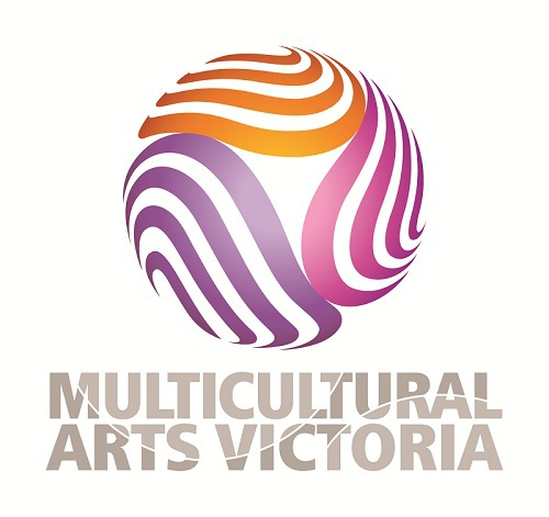 art, music, mambo, melbourne, NGV, victoria, romantic, family, family attraction, things to do, music festival, music, melbourne music, craft beer, huxtaburger, burgers, food trucks, gardens, child friendly, national gallery of victoria, summer dun, summer music, live music, melbourne CBD, melbourne food