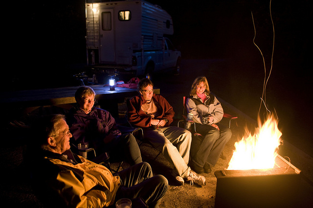 best family camping vic,best family campsites vic,family camping vic,top 5 family camping vic,top 5 family campsites vic,Wilsons Promontory camping,Grampians camping,Otway camping,Snowy River camping,alpine np camping